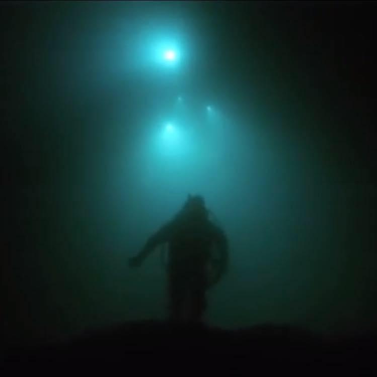 ROV Services Vancouver Canada » Ven-Tech Subsea Inspections
